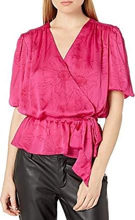 Sport Outwear with Pockets NVWEIYIJW St Patricks Day Shamrock Womens Pullover Sweatshirt Long Hoodie Dress