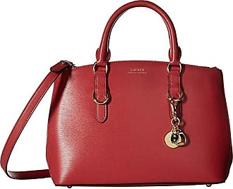 57b2ae24 Ralph Lauren Bags for Women − Sale: up to −87%   Stylight