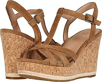 6d4fd0a1405 UGG® Wedges: Must-Haves on Sale at USD $34.89+ | Stylight