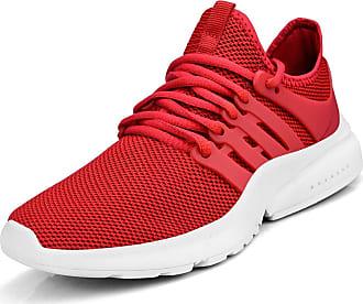 Zocavia Mens Running Shoes Size: 9 UK