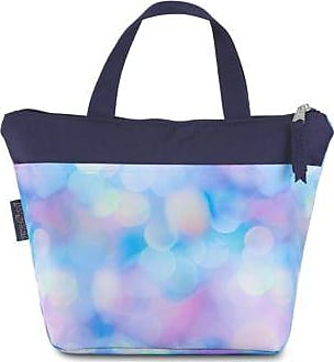 Jansport Lunch Tote - City Lights