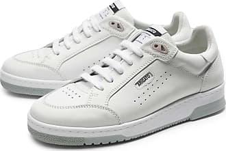 Axel Arigato Sneaker Clean 180 weiß