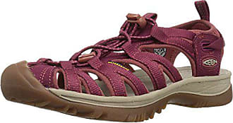 6cceaaf2f734e Shoes for Women in Dark Red: Now up to −60% | Stylight