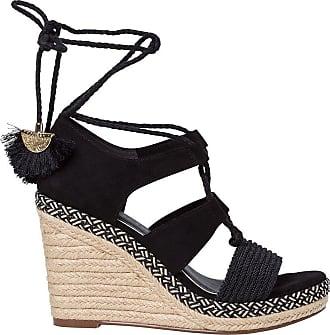 Chaussures Plateforme : Achetez 10 marques jusqu'à </p>                     </div> <!--bof Product URL --> <!--eof Product URL --> <!--bof Quantity Discounts table --> <!--eof Quantity Discounts table --> </div> </dd> <dt class=