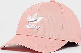 Adidas Caps: Bis zu bis zu ?67% reduziert   Stylight