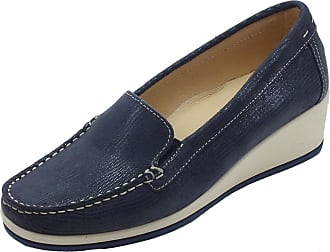 Cinzia Soft® Shoes  Must-Haves on Sale at £24.20+  27e68905cb4