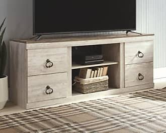 Ashley Furniture Tv Cabinets Browse 9