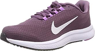 Sneakers Shade Runallday 001 Femme Multicolore Basses EU Dust Nike 41 Summit White WMNS Violet Purple EPUwqWg7