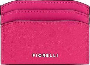 Fiorelli Womens Hillary Florence Print Purse