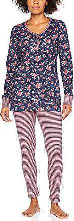 check out 883fa 94364 Esprit Pyjamas für Damen − Sale: ab € 16,95 | Stylight