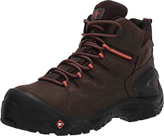 Merrell MQM Edge Mid GTX Black Hiking Walking Trekking Boots UK 6 RRP £125