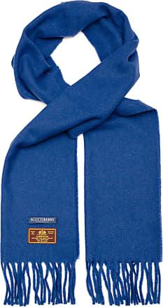 Blå Stickade Sjalar  7 Produkter   upp till −72%  c051c0f01ceba