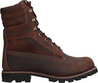 Timberland FOOTWEAR - Boots sur YOOX.COM