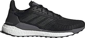 adidas Solar Boost 19 Schuhe Herren schwarz 46 2/3