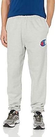 Champion Men/'s Reverse Weave Sublimated C Logo Fleece Jogger Pant