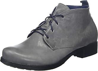 Think® Stiefel für Damen: Jetzt bis zu −21% | Stylight
