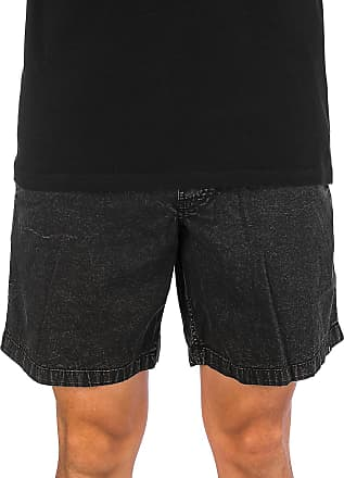 Volcom Steppen EW 17 Shorts black