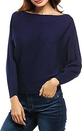 finest selection 52f20 c0556 Pullover Mit Fledermausärmeln von 10 Marken online kaufen ...