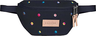 Eastpak Springer Bum Bag One Size Super Confetti