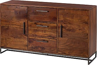 ars manufacti home24 Sideboard Woodson