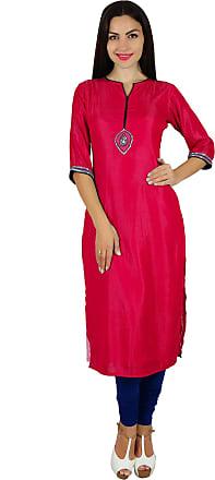 Bimba® Fashion: Browse 437 Best Sellers | Stylight