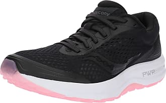 Schuhe von Saucony®: Jetzt bis zu −45%   Stylight