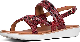 FitFlop Barely
