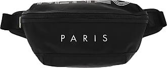 Kenzo Belt Bags - Belt Bag Black - black - Belt Bags for ladies