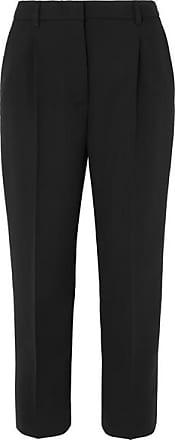 Pantalons Prada pour Femmes - Soldes   jusqu  à −70%   Stylight 7947f9b3b10