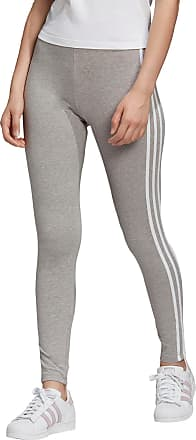 Adidas Leggings: Shoppe bis zu −43%   Stylight