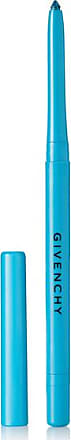 Givenchy Beauty Khôl Couture Waterproof Eyeliner - Azur 10 - Teal