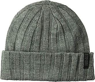 ea7b44919ef168 Men's Winter Hats − Shop 2767 Items, 265 Brands & up to −77 ...