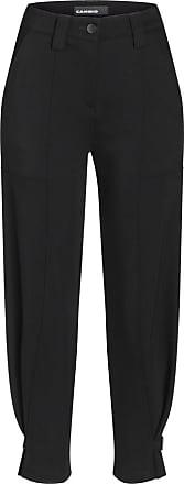 Bukser (Army) for Kvinner: Kjøp opp til −60%   Stylight
