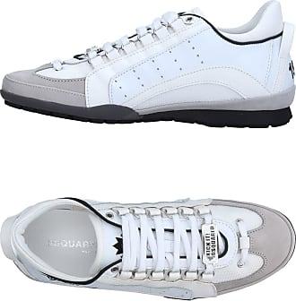 Dsquared2 CALZATURE - Sneakers & Tennis shoes basse su YOOX.COM