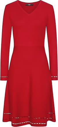 low priced 99b77 2ef19 Kleider in Rot: 8433 Produkte bis zu −70% | Stylight