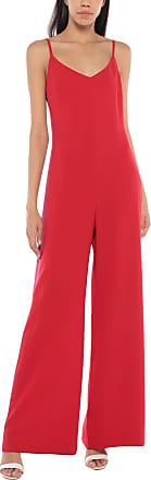 Kocca SALOPETTE - Salopette pantaloni lunghi su YOOX.COM