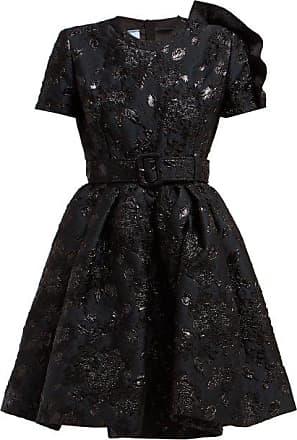 b2252951 Prada® Mini Dresses: Must-Haves on Sale up to −70% | Stylight
