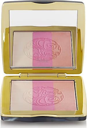 Oribe Illuminating Face Palette - Moonlit - Pink
