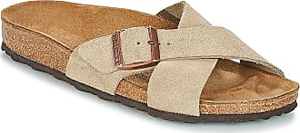 Birkenstock Slippers SIENA