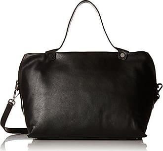 Ecco Taschen: Sale ab 60,52 € | Stylight
