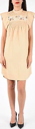 Chloé Linen Dress size 42