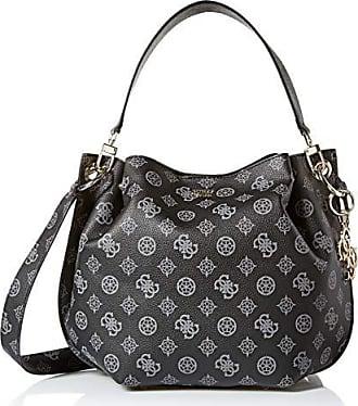 Guess® Taschen für Damen: Jetzt bis zu −34% | Stylight