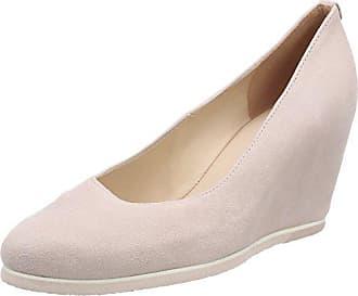94225c10 Högl 5-10 5402 4700, Zapatos de Tacón para Mujer, Beige (Rose