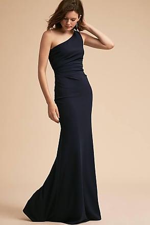 21e95ab9265 Wedding Dresses (Elegant) − Now  157 Items up to −39%