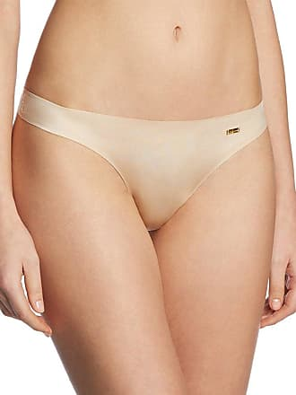 Ultimo Invisible Thong Nude 2XL (18)