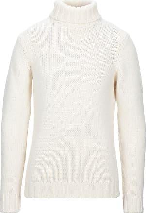 Wool & Co STRICKWAREN - Rollkragenpullover auf YOOX.COM