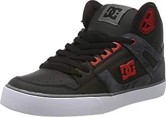 VRX Mid Sneaker für Herren Sneaker Skateschuhe Adidas