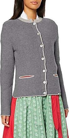 negozio online 3fec6 d61ee Giacche Tirolesi − 14 Prodotti di 2 Marche   Stylight