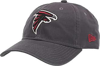 95fc2e6eda440a New Era NFL Core Classic 9TWENTY Adjustable Cap - Atlanta Falcons  (Graphite) Caps