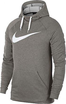 d7f118e6b9e Truien van Nike®: Nu tot −31% | Stylight